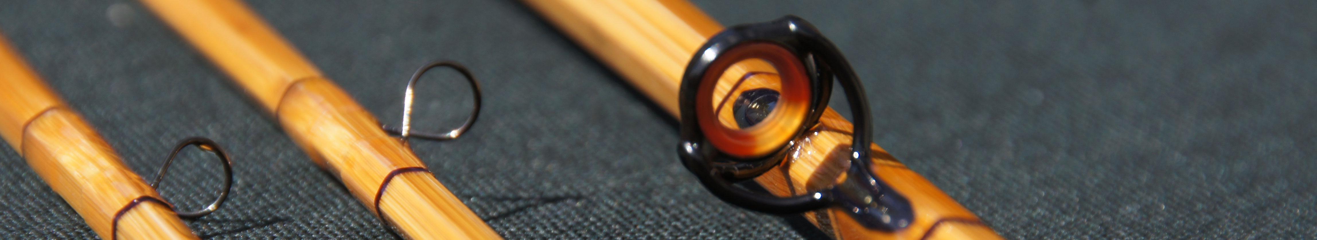 fishing-rod-header