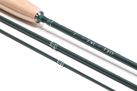 flux-fly-rod-5