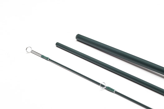 flux-fly-rod-8