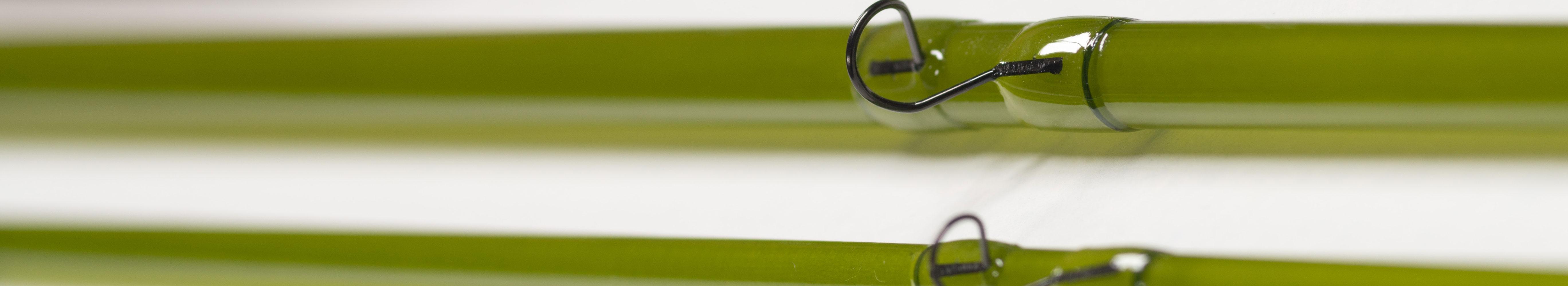 rawson-perrin-fibreglass-rods