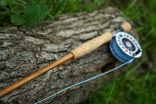 Rawson-Pike-Fly-Rod