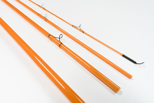 fiberglass-fly-rod
