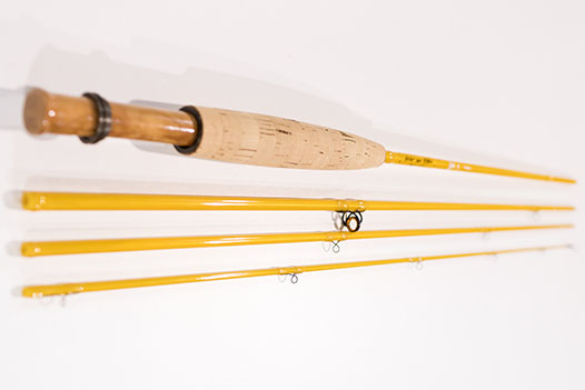 rawson-epic-fibreglass-fly-rod