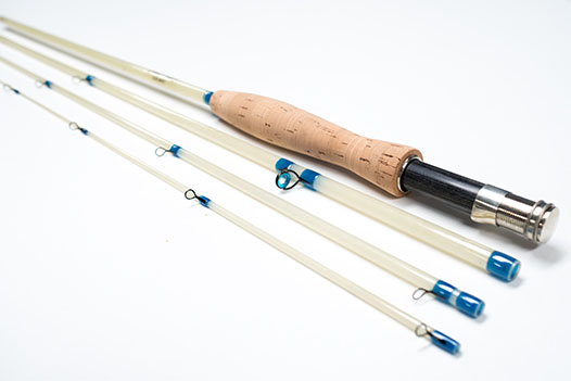 rawson-fibreglass-fly-rod