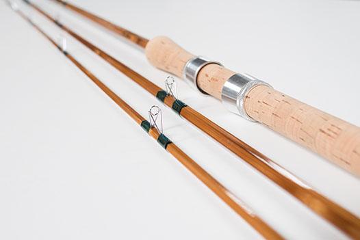 rawson-willow-cane-coarse-rod