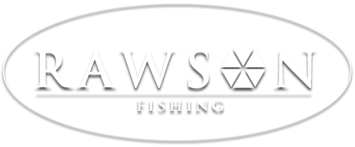 Rawson Fishing