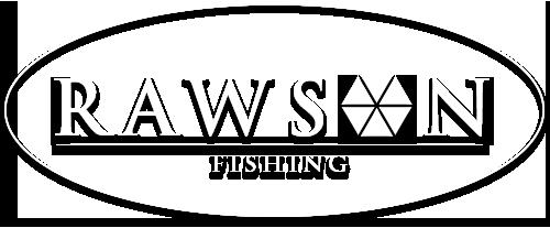 Rawson Fishing