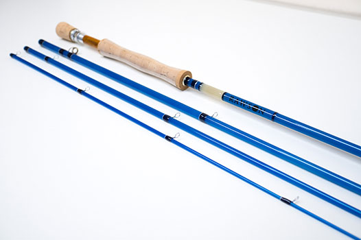 8 weight glass fly rod (1)
