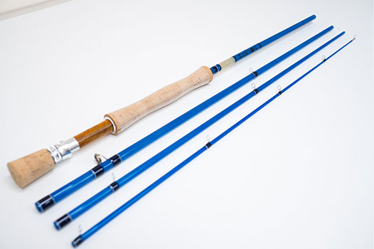 8 weight glass fly rod (2)