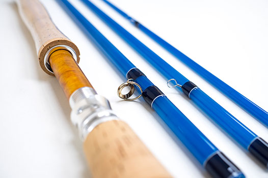 8 weight glass fly rod (3)