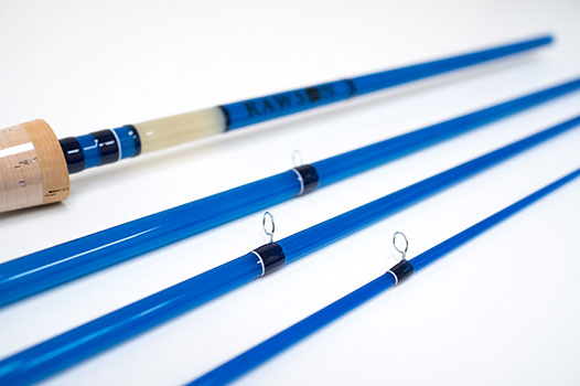 8 weight glass fly rod (6)