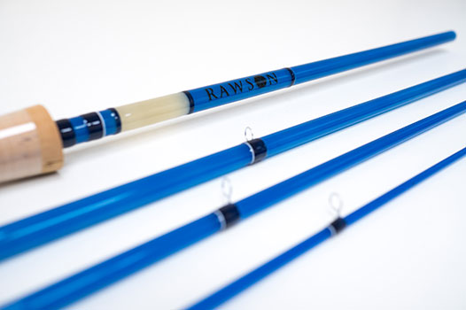 8 weight glass fly rod (7)