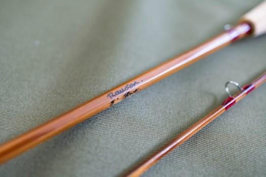 Split-cane-five-foot (1)