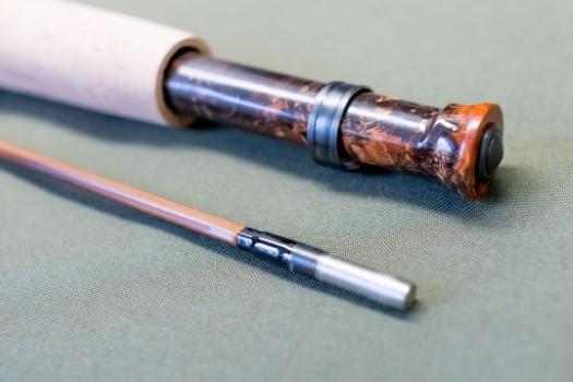 rawson-cane-fly-rod (1)