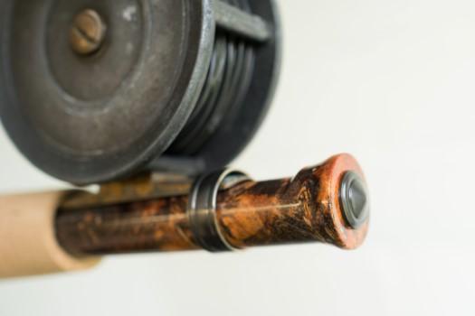rawson-cane-fly-rod (10)