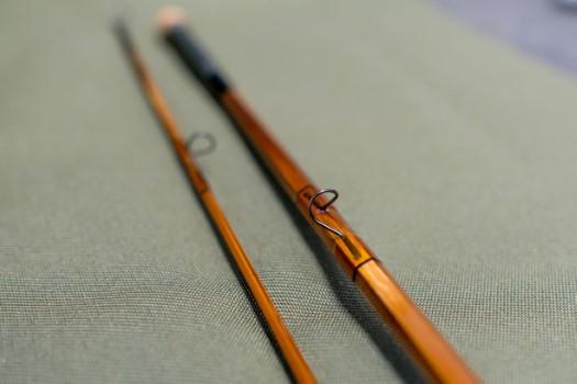 rawson-cane-fly-rod (3)