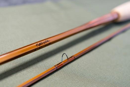 rawson-cane-fly-rod (4)