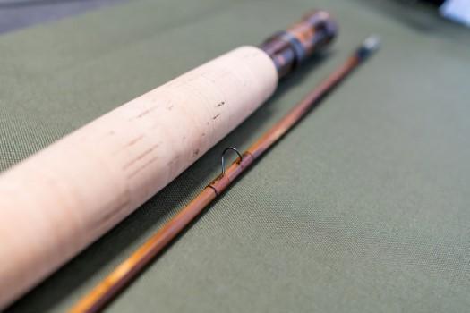 rawson-cane-fly-rod (5)