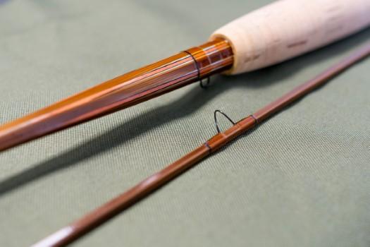 rawson-cane-fly-rod (7)