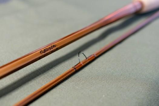 rawson-cane-fly-rod (8)