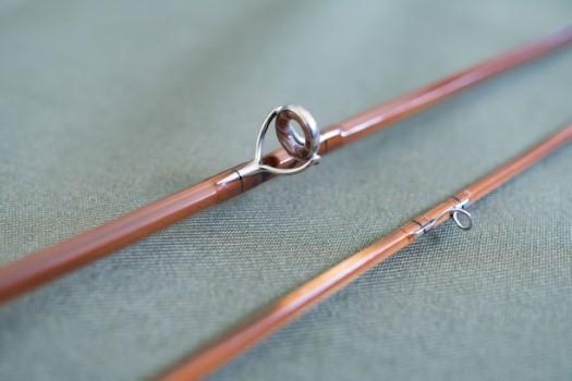 small-stream-fly-rod (2)