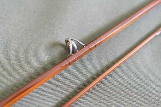 small-stream-fly-rod (4)