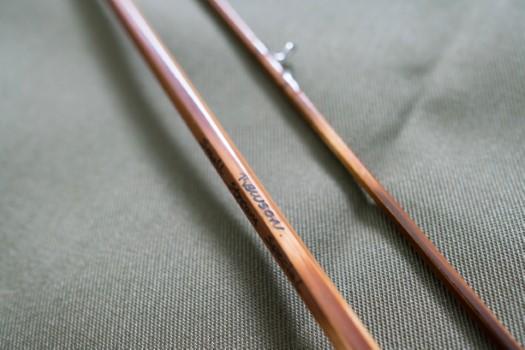 small-stream-fly-rod (5)