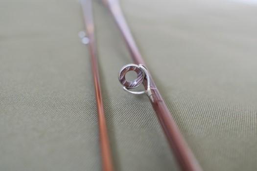 small-stream-fly-rod (7)