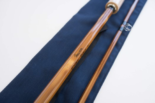 split-cane-barbel-rod (1)
