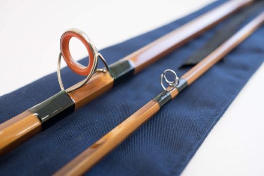 split-cane-barbel-rod (2)