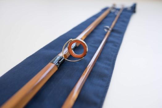 split-cane-barbel-rod (5)