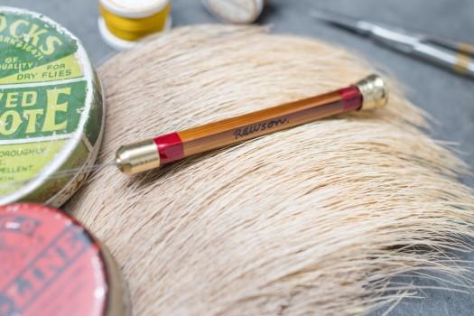 split-cane-bobbin-threader (1)