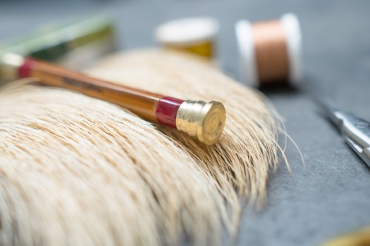 split-cane-bobbin-threader (3)